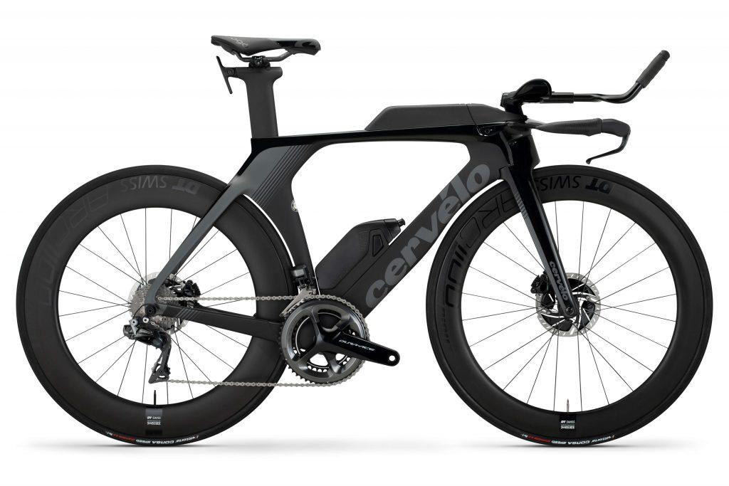 Triathlon/Time Trial Bike